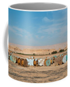 Dakhla Coffee Mug