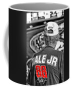 Dale Jr Coffee Mug