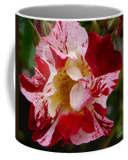 Dali's Rose Coffee Mug