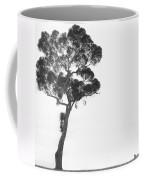 Damn  Missed Again Coffee Mug
