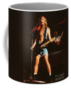 Damn Yankees-tommy Gc21a-3 Coffee Mug