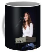Dana Glover Coffee Mug