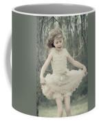 Dance Like Nobody's Watching Coffee Mug