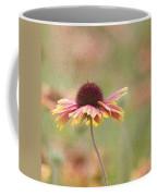 Dance Of Joy Coffee Mug