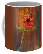 Dances 2 Coffee Mug