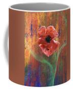 Dances Coffee Mug