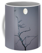 Dancing By The Light Of The Moon Can Coffee Mug