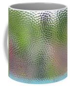 Dancing Colors Coffee Mug