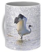 Dancing For My Lady Coffee Mug