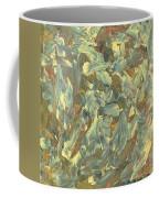 Dancing In Celebration Coffee Mug