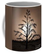 Dancing On A Moonlight Coffee Mug