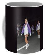 Dancing The Night Away 2 Coffee Mug