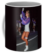 Dancing The Night Away Coffee Mug
