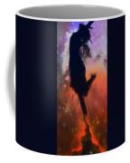 Dancing With The Stars Coffee Mug
