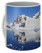Danco Island Coffee Mug