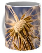 Dandelightful Coffee Mug