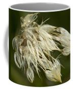 Dandelion's After Rain Coffee Mug