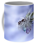 Dandy Tears Coffee Mug