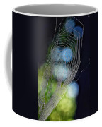 Dangerous Beauty Coffee Mug