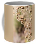 Dangling Thrift Coffee Mug