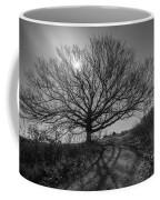 Dark And Twisted Coffee Mug