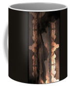Dark Angel's Crossing Coffee Mug