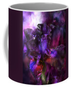 Dark Goddess Coffee Mug