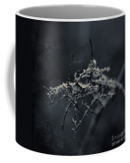 Dark Poetry Coffee Mug
