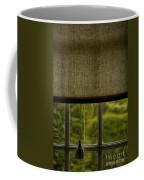 Dark Secrets Coffee Mug