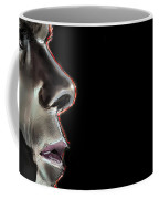 Darkly Dreaming Dexter Coffee Mug