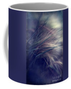 darkly series I Coffee Mug