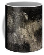 Darkness Happens Coffee Mug