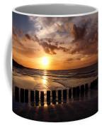 Darss Coffee Mug