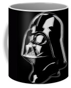 Darth Vader Star Wars Coffee Mug