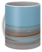 Fannie Bay 1.2 Coffee Mug