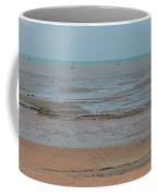 Fannie Bay 1.5 Coffee Mug