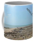Fannie Bay 1.7 Coffee Mug