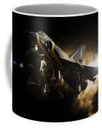 Dassault Beauty Coffee Mug