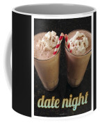 Date Night Coffee Mug