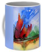 Dawn 04 Coffee Mug