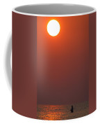 Dawn Fishing 2am-24908 Coffee Mug