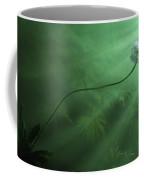 Dawning Coffee Mug by John Edwards