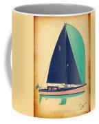 Day 39  Coffee Mug