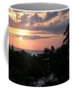 Day Is Almost Done Coffee Mug