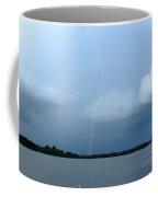 Day Lightning Coffee Mug