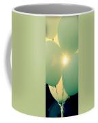 Day Of Wishes  Coffee Mug