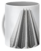 Dayabumi Kompleks Coffee Mug