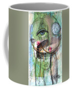 Daylight Comes For Us All Coffee Mug