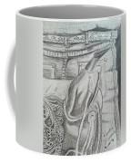 Days Done Coffee Mug