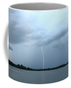 Daytime Zap Coffee Mug